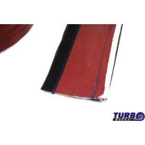 Turboworks hőszigetelő bandázs 20mm